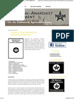 National-Anarchist Movement_ Manifiesto Del Movimiento Nacional Anarquista