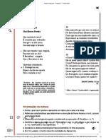 Página Seguinte - Professor - Aula Digital