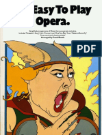 IT-27S-EASY-TO-PLAY-Opera-Songbook-.pdf