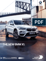 bmw-x1-2016.pdf