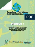 sessoes-tematicas-1-planejando-saude-municipio-cosems-rn-maio-junho.2010.pdf