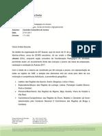 Acanac-Conselho Consultivo de Jovens_17!1!003