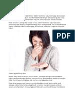 Definisi alergi obat.docx