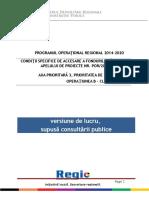 00Ghidul specific PI 3.1 Operațiunea B - Clădiri publice.doc