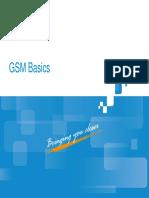 01 Geran Bc en Gsm Basics 1 Ppt 201010