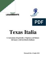 Dossier Legambiente - Texas Italia.0000001368