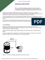 Como Funcionam Os Dispositivos DR (EL053)