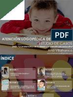 ponenciadislexiaspalma2014anavillafrancavv35616