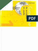 CUADERNO DE ESCRITURA EN PAUTA 1.pdf