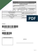 pagamento112097009174.pdf