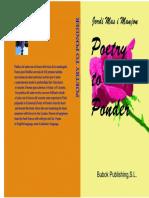 PoetryToPonder.pdf