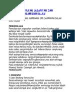 aliran-ilmu-kalamxxx.pdf