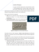 Definition and Characteristic of Photopaper