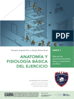 M5-Acondicionamiento-v6-01-anatomiaEjercicio.pdf