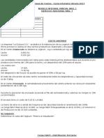 Modelo Parcial Practico Nro. 1.xlsx