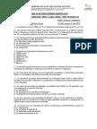 Problemas de Física Tarea #3 Mecanica A3-110 - 2016