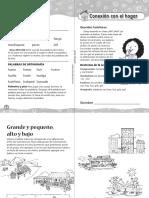 A2HSC_SR08_U6W2.pdf