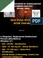 wfhss_conf20080604_lecture3_05_en.pdf