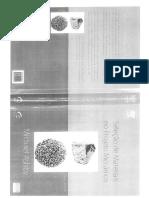 Seleção de Materiais No Projeto Mecânico