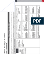 Criterios_Correcao_Redacao_EF_CL.pdf