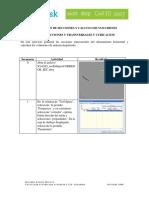 06 SECCIONES Y VOLUMENES.pdf