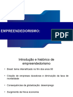 EMPREENDEDORIMO_CCE_14.ppt