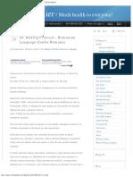 36496295-Dr-Budwig-Protocol-Romanian-Language-Limba-Romana-Much-Healthier.pdf