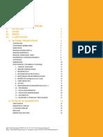 t_holisticas.pdf