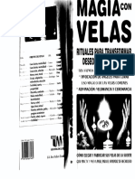 38845779-Magia-Con-Velas.pdf