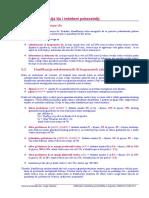 klasifikacija tla.pdf