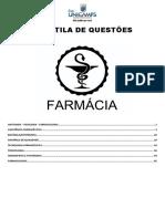 Anatomia Fisiologia Farmacologia