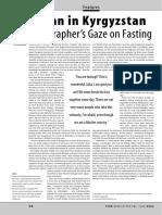 ISIM_12_Ramadan_in_Kyrgyzstan-An_Ethnographer-s_Gaze_on_Fasting.pdf