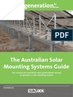 AUSTRALIA_mounting-systems-guide.pdf