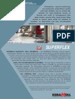 Superflex En