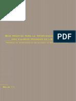 PrivadasLibertad.pdf