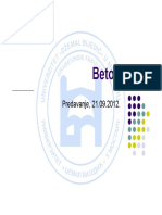 Beton(1).pdf