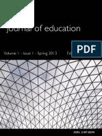iafor-education-journal-volume1-issue1.pdf