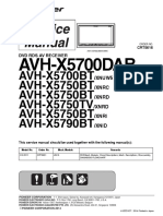 AVH-X5700DAB_X5700BT_X5750BT_X5750TV_X5790BT (CRT5616) (sm).pdf