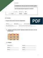 02multiplicacionnaturales4.pdf