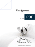 Wedding Planer Pro