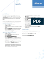 Office365-Mobile-Configuration-Guide.pdf