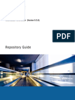 PC 950 RepositoryGuide En