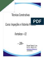 Vistoria e Inspeções Prediais 20h_Eduardo.pdf