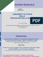 Modulo1 Dispensa3 2014-15