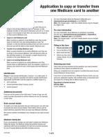 3170-1308en.pdf