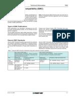 estandares_emc.pdf