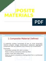 Wood, Composites and Transparent Plastic Structure