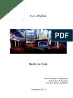 APOSTILA DE FUNDAÇÕES.pdf