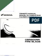 cbr900rr_fire_blade.pdf
