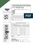 Soalan Percubaan PT3 Tahun 2016.docx